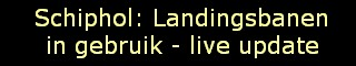 Airkit.nl